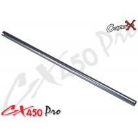 CopterX (CX450PRO-07-01) Tail Boom