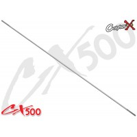 CopterX (CX500-01-06) Flybar Rod