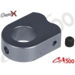 CopterX (CX500-01-55) CX500 4-Blades Radius Arm Mount