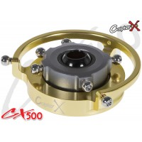 CopterX (CX500-01-59) CX500 4-Blades Swashplate