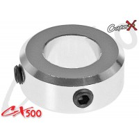 CopterX (CX500-01-63) CX500 4-Blades Main Shaft Collar
