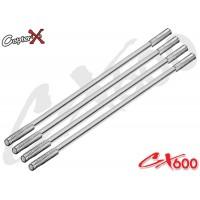 CopterX (CX600BA-01-06) Linkage Rod