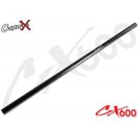 CopterX (CX600BA-07-01) Tail Boom