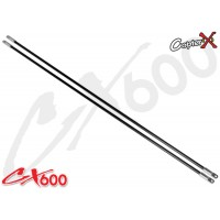 CopterX (CX600BA-07-02) Tail Boom Brace