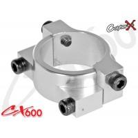 CopterX (CX600BA-07-04) Metal Stabilizer Mount