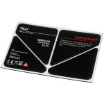DJI Inspire 1 Part 50 TB47 Battery Insulation Sticker
