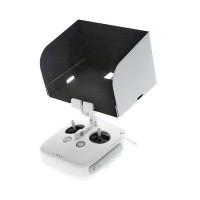 DJI Inspire 1 Phantom 3 Part 57 Remote Controller Monitor Hood (For Tablets)