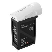 DJI Inspire 1 TB48 Battery (5700mAh)