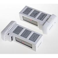 DJI (DJI-P2V-01) Battery (2pcs)