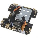 DJI (DJI-P2V-10) Central Circuit Board
