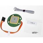 DJI (DJI-P2V-11) GPS Module