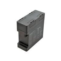 DJI Phantom 3 Part 53 Battery Charging Hub (Pro/Adv)