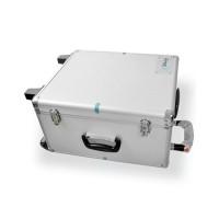 Free X (FREEX-FX4-025) Free X Aluminum Box