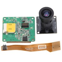 WALKERA (HM-AIBAO-Z-22) HD Mini Camera
