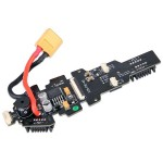 WALKERA (HM-F210-Z-29) Power Board