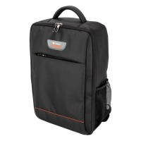 WALKERA (HM-F210-Z-38) Backpack (Sponge excluded)