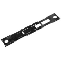 WALKERA (HM-FURIOUS-320(C)-Z-03) Bottom Main Board (Carbon Fiber)