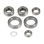 WALKERA (HM-FURIOUS-320(C)-Z-27) Bearing Set