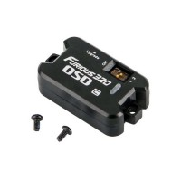 WALKERA (HM-FURIOUS-320(C)-Z-38) OSD
