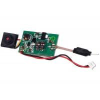 WALKERA (HM-QR-W100-Z-12) Transmitter(TX5805 CE)