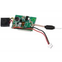 WALKERA (HM-QR-W100-Z-13) Transmitter(TX5806 FCC)