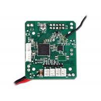 WALKERA (HM-QR-W100S-Z-03) Receiver(RX2646H-DS)