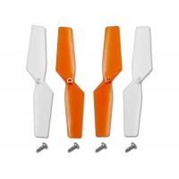 WALKERA (HM-QR-W100S-Z-04) Propellers