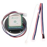 WALKERA (HM-QR-X350-PRO-Z-09) GPS Module