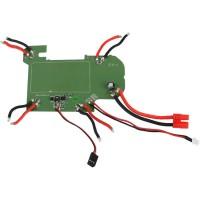 WALKERA (HM-QR-X350-PRO-Z-11) Power Board