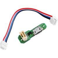 WALKERA (HM-QR-X350-PRO-Z-13) Micro USB Board