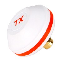 WALKERA (HM-QR-X350-PRO-Z-18) 5.8G Mushroom Antenna (iLook)
