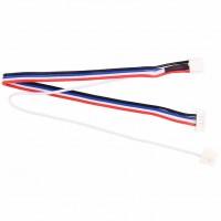 WALKERA (HM-QR-X350-PRO-Z-25) GPS Signal Cable