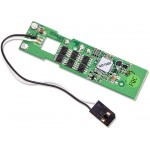 WALKERA (HM-QR-X350-Z-10) Brushless Speed Controller (WST-15A(G))