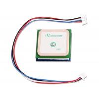 WALKERA (HM-QR-X350-Z-13) GPS Module