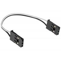 WALKERA (HM-QR-X350-Z-IOC) QR X350 Intelligent Orientation Control (IOC) Function Wire