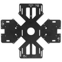 WALKERA (HM-QR-X800-Z-05) Main Frame B