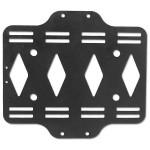 WALKERA (HM-QR-X800-Z-06) Battery Fixing Board