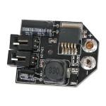 WALKERA (HM-QR-X800-Z-50) Power Board (12V)