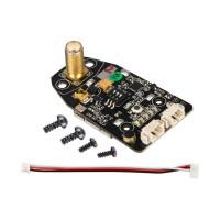 WALKERA (HM-RODEO-150-Z-18) TX5832(FCC) Transmitter