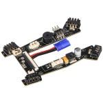 WALKERA (HM-RODEO-150-Z-20) Power Board