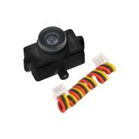 WALKERA (HM-RODEO-150-Z-21(B)) Mini Camera (600TVL, Black)