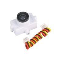 WALKERA (HM-RODEO-150-Z-21(W)) Mini Camera (600TVL, White)