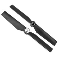 WALKERA (HM-RUNNER-250-Z-01) Propellers (1CW+1CCW)