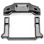 WALKERA (HM-RUNNER-250-Z-10) Support Block