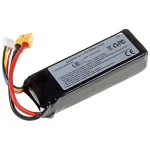 WALKERA (HM-RUNNER-250-Z-26) Li-Po Battery (11.1V 2200mAh 3S)