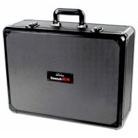 WALKERA (HM-SCOUT-X4-Z-24) Aluminum Carry Case