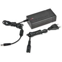 WALKERA (HM-TALI-H500-ADAPTER) AC Adapter