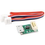 WALKERA (HM-TALI-H500-Z-19) USB Board