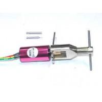 DRAGONFLY #HM000-136 (WALKERA #HM000-136) Gear Puller