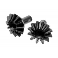 Nine Eagles (NE400203) Tail Shaft Steering Gear Set C